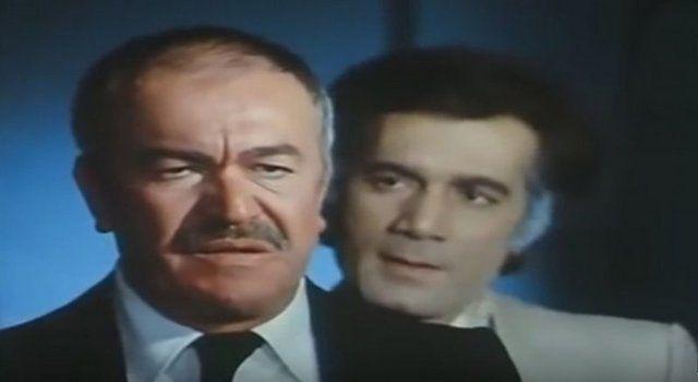 مشاهدة فيلم رجل بمعني الكلمة 1978 DVD يوتيوب اون لاين