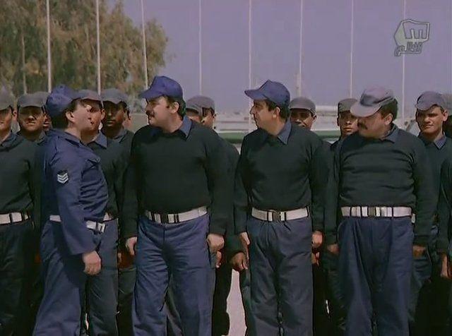 مشاهدة فيلم المشاغبون في البحرية 1992 DVD يوتيوب اون لاين