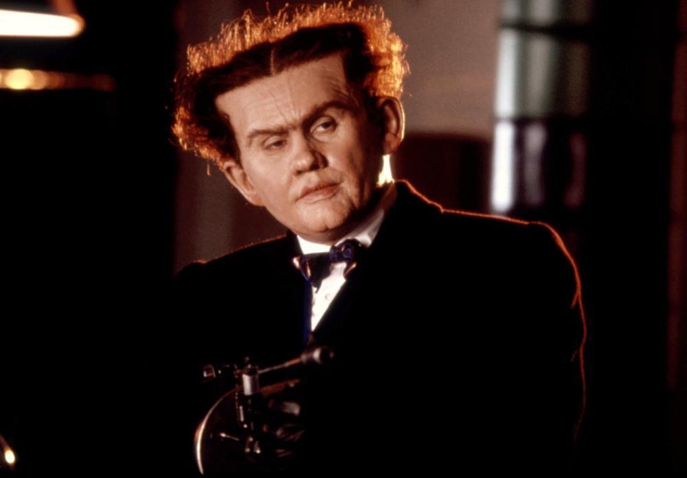 مشاهدة فيلم Dick Tracy 1990 HD مترجم كامل اون لاين
