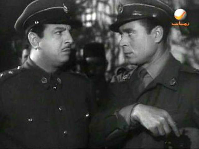 مشاهدة فيلم الوحش 1954 DVD يوتيوب اون لاين