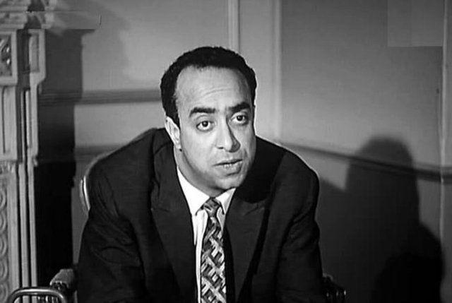 مشاهدة فيلم ارملة وثلاث بنات 1965 DVD يوتيوب اون لاين