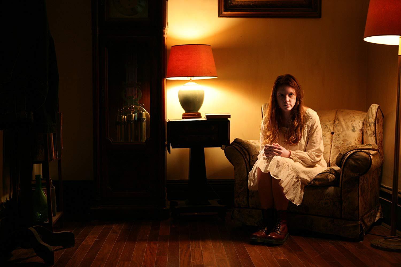مشاهدة فيلم The Last Exorcism 2010 HD مترجم كامل اون لاين