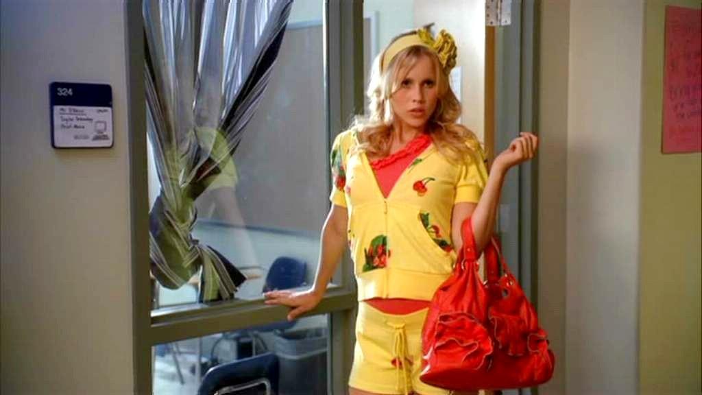 مشاهدة فيلم Mean Girls 2 2011 HD مترجم كامل اون لاين