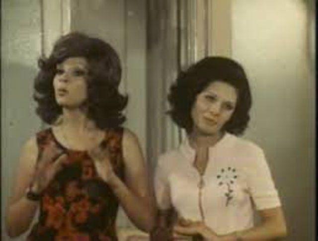 مشاهدة فيلم شياطين الي الابد 1974 DVD يوتيوب اون لاين