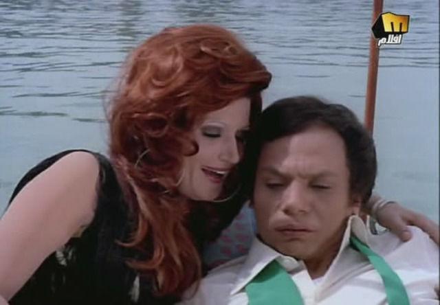 مشاهدة فيلم الخدعة الخفية 1975 DVD يوتيوب اون لاين