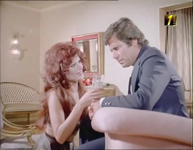 مشاهدة فيلم ليل ورغبة 1977 DVD يوتيوب اون لاين