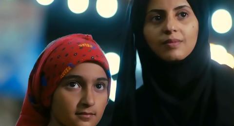 مشاهدة فيلم انا نجوم بنت العاشرة ومطلقة 2014 DVD يوتيوب اون لاين