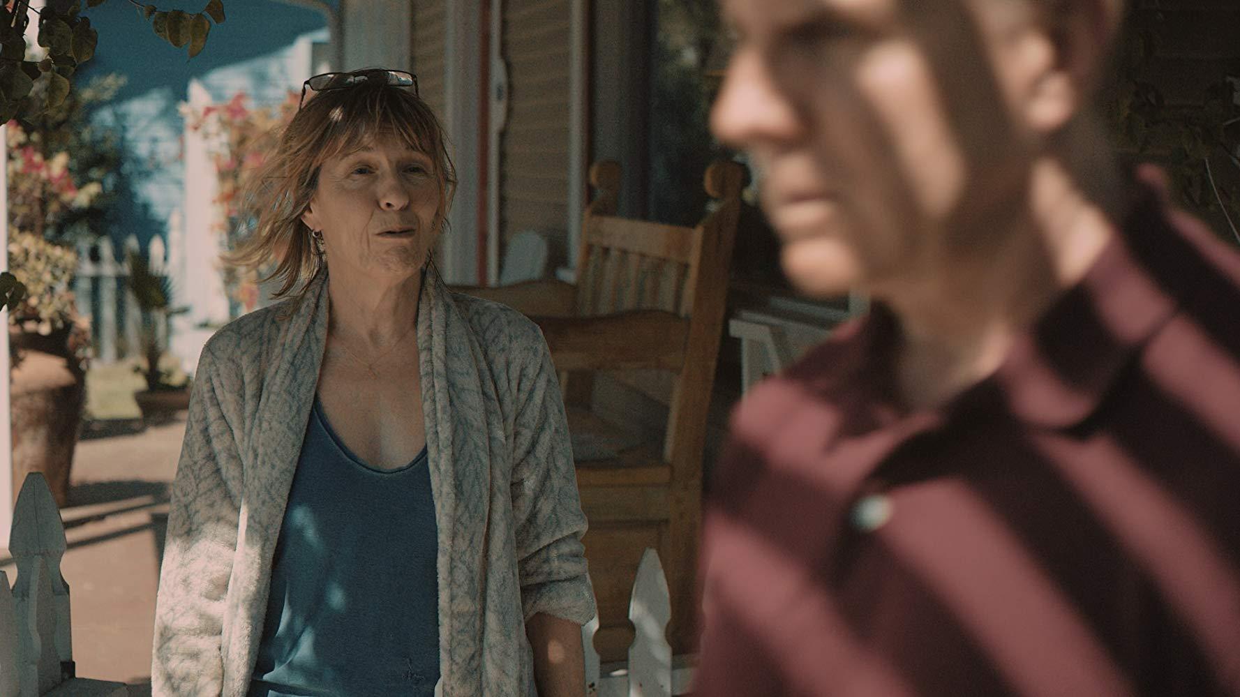مشاهدة فيلم Fishbowl California 2018 HD مترجم كامل اون لاين