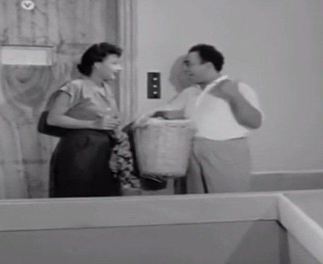 مشاهدة فيلم فلفل 1950 DVD يوتيوب اون لاين
