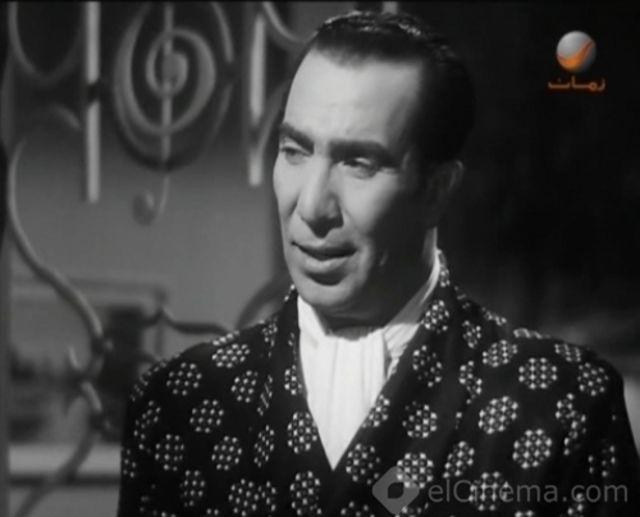 مشاهدة فيلم غزل البنات 1949 DVD يوتيوب اون لاين