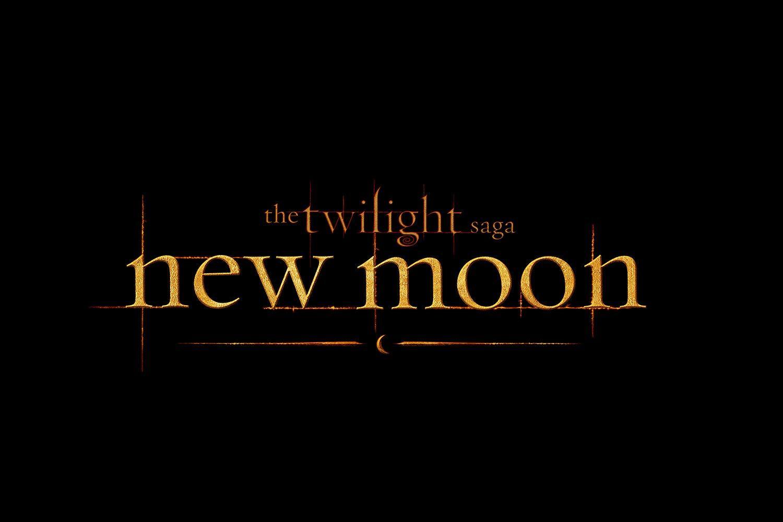 مشاهدة فيلم The Twilight Saga New Moon 2009 HD مترجم كامل اون لاين