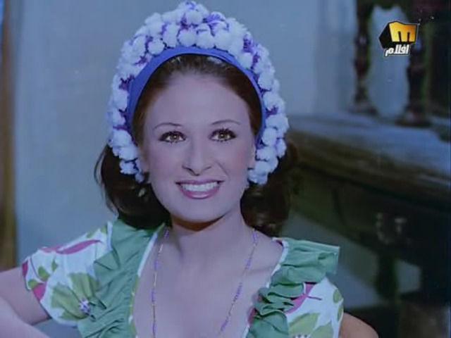 مشاهدة فيلم شلة الانس 1976 DVD يوتيوب اون لاين