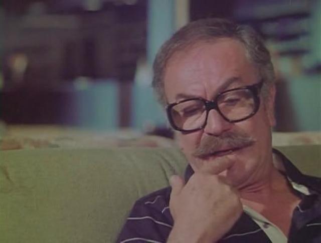 مشاهدة فيلم النصابين 1984 DVD يوتيوب اون لاين