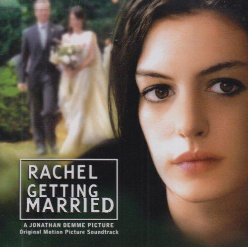 مشاهدة فيلم Rachel Getting Married 2008 HD مترجم كامل اون لاين