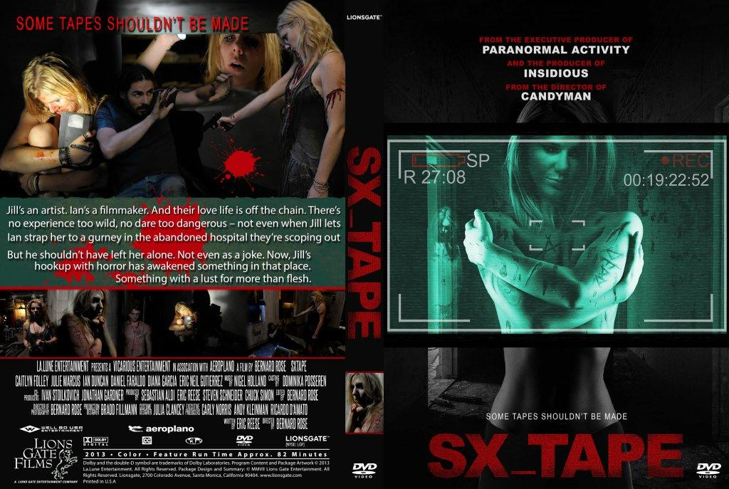 6490390c1 مشاهدة فيلم Sxtape 2013 HD مترجم كامل اون لاين (للكبار فقط)   موقع ...