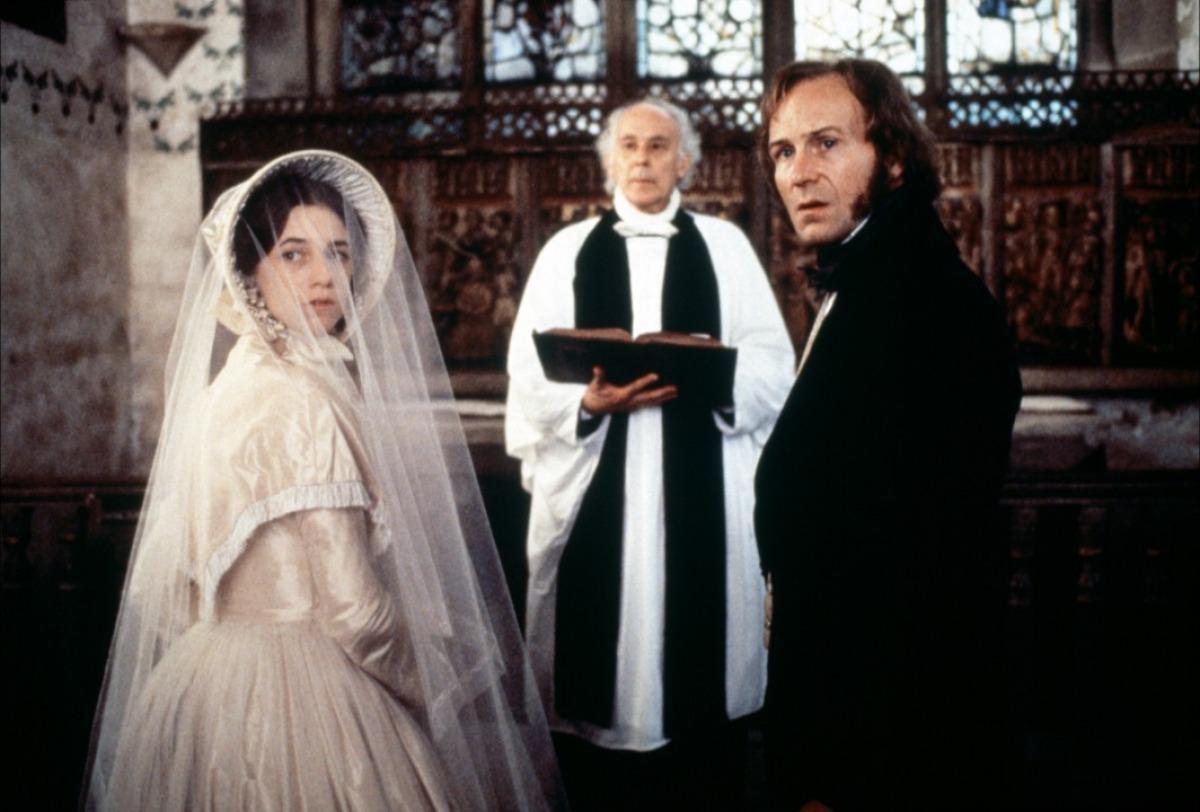 30985b478 مشاهدة فيلم Jane Eyre 1996 HD مترجم كامل اون لاين | موقع الدولى