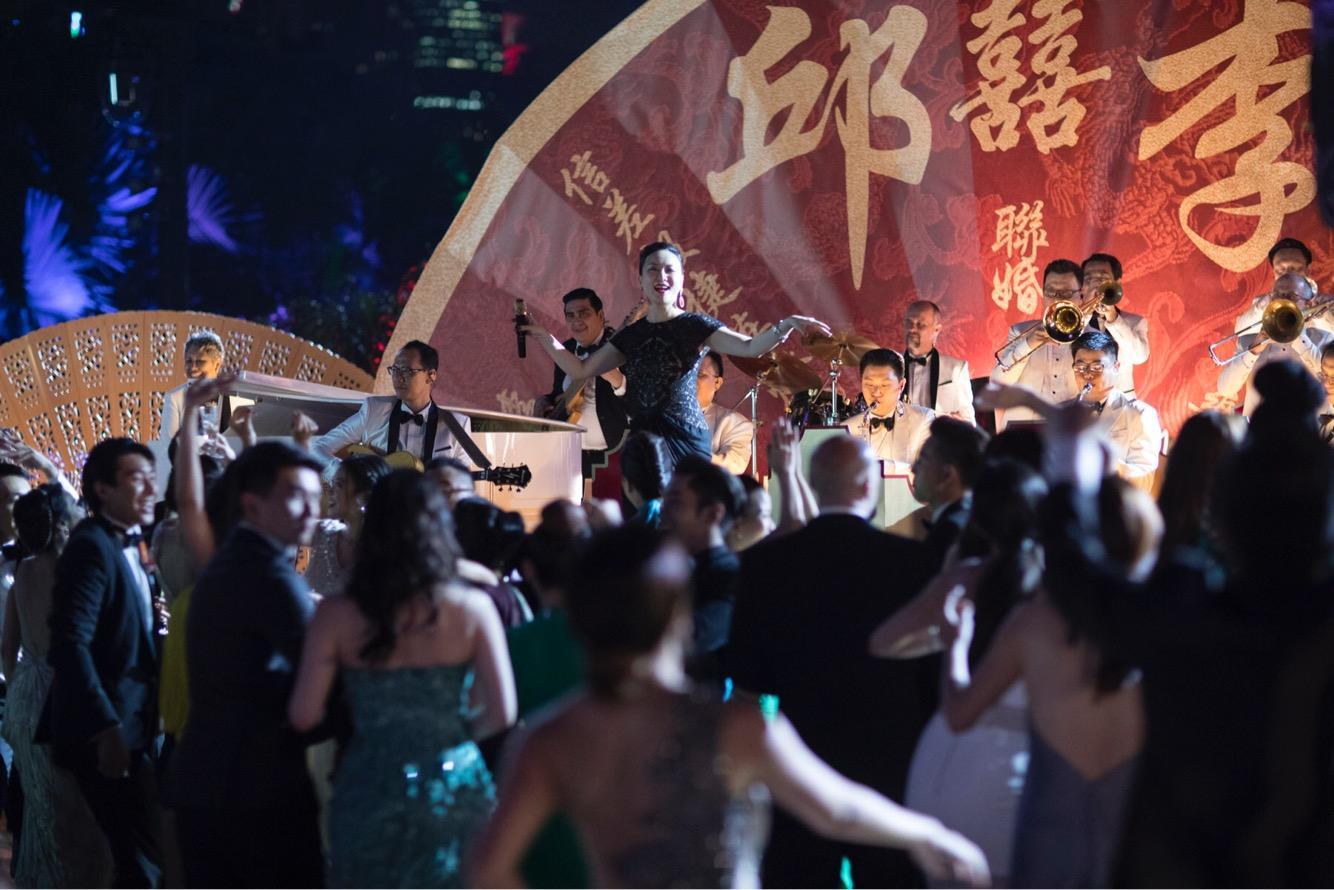 أفلام آسيوية