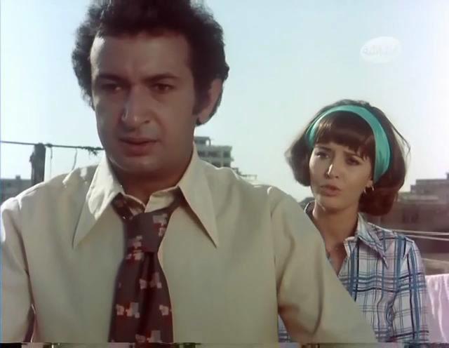 مشاهدة فيلم المرأة الأخرى 1978 DVD يوتيوب اون لاين