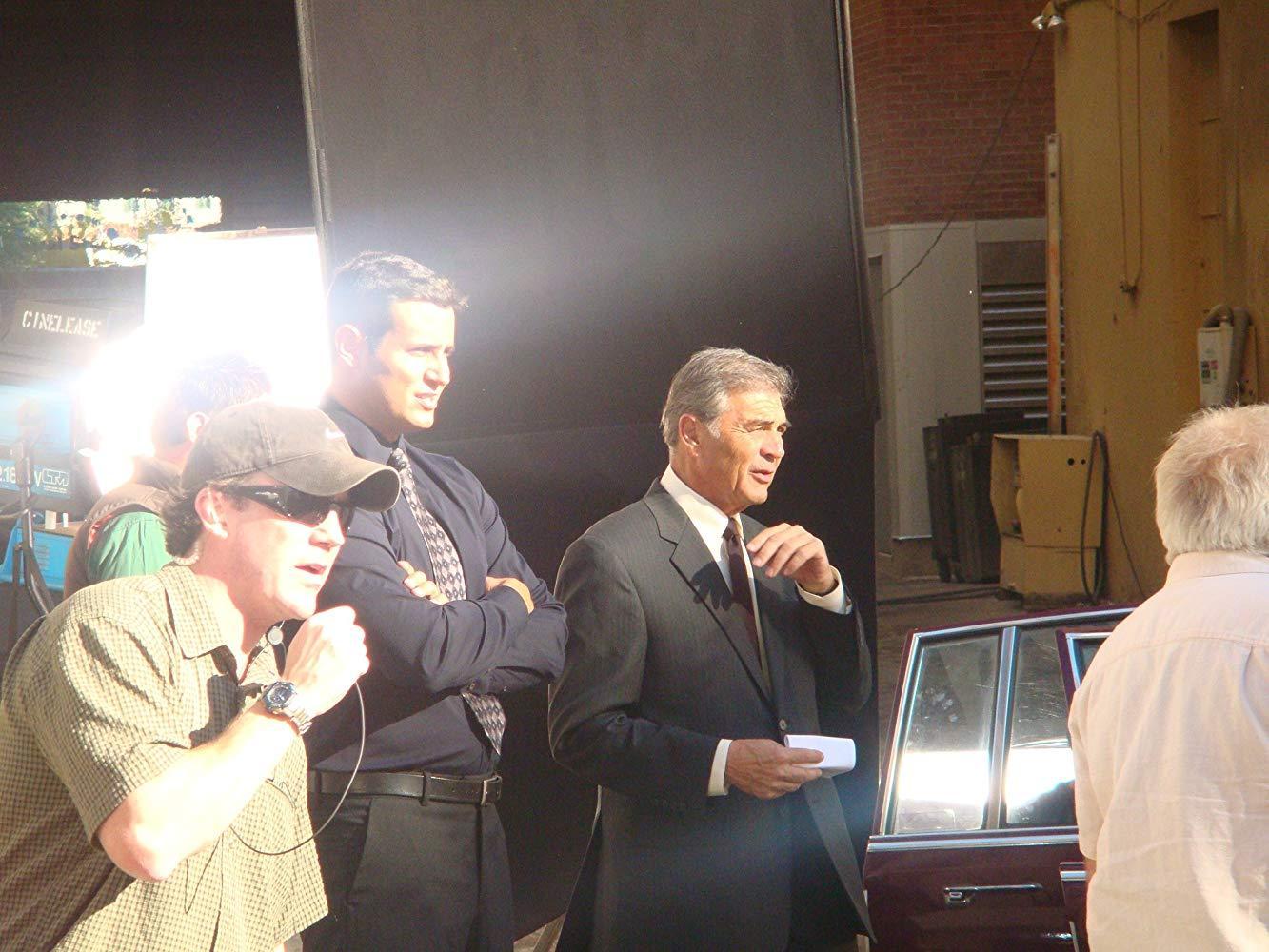 مشاهدة فيلم Middle Men 2009 HD مترجم كامل اون لاين