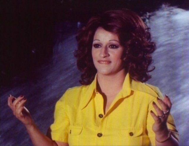 مشاهدة فيلم حكايتي مع الزمان 1974 DVD يوتيوب اون لاين