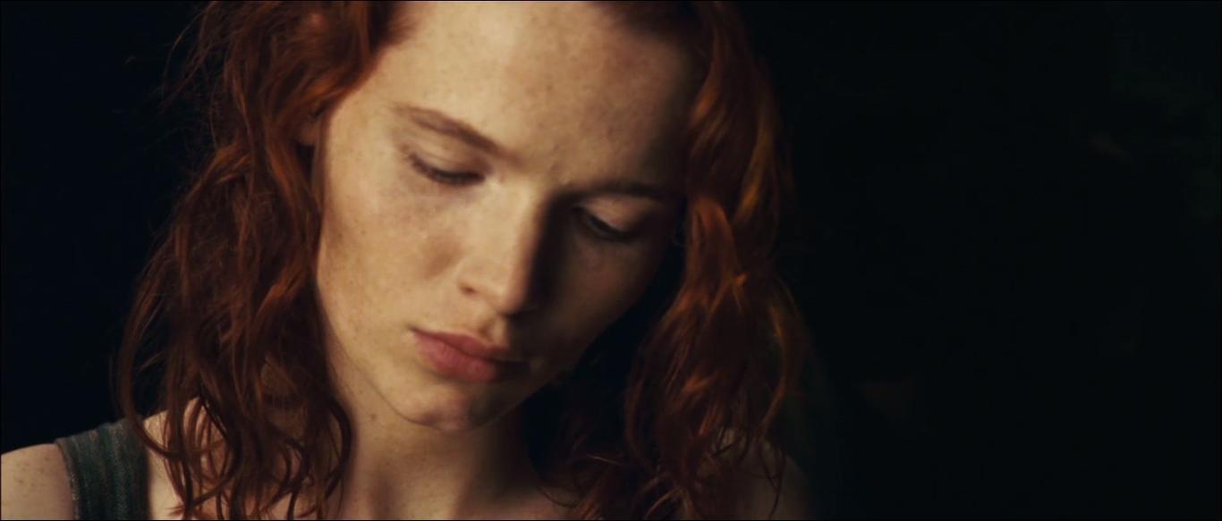 مشاهدة فيلم Perfume The Story of a Murderer 2006 HD مترجم كامل اون لاين (للكبار فقط)