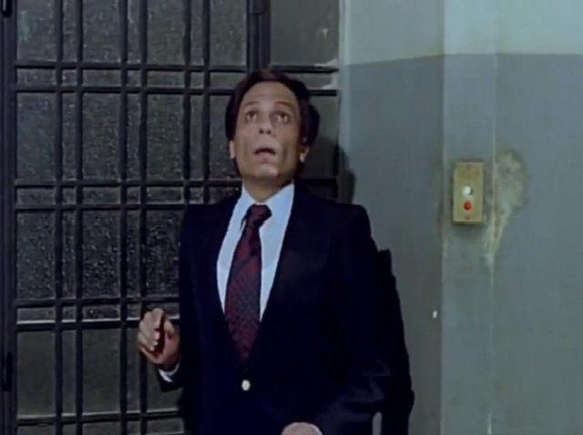 مشاهدة فيلم غاوي مشاكل 1980 DVD يوتيوب اون لاين
