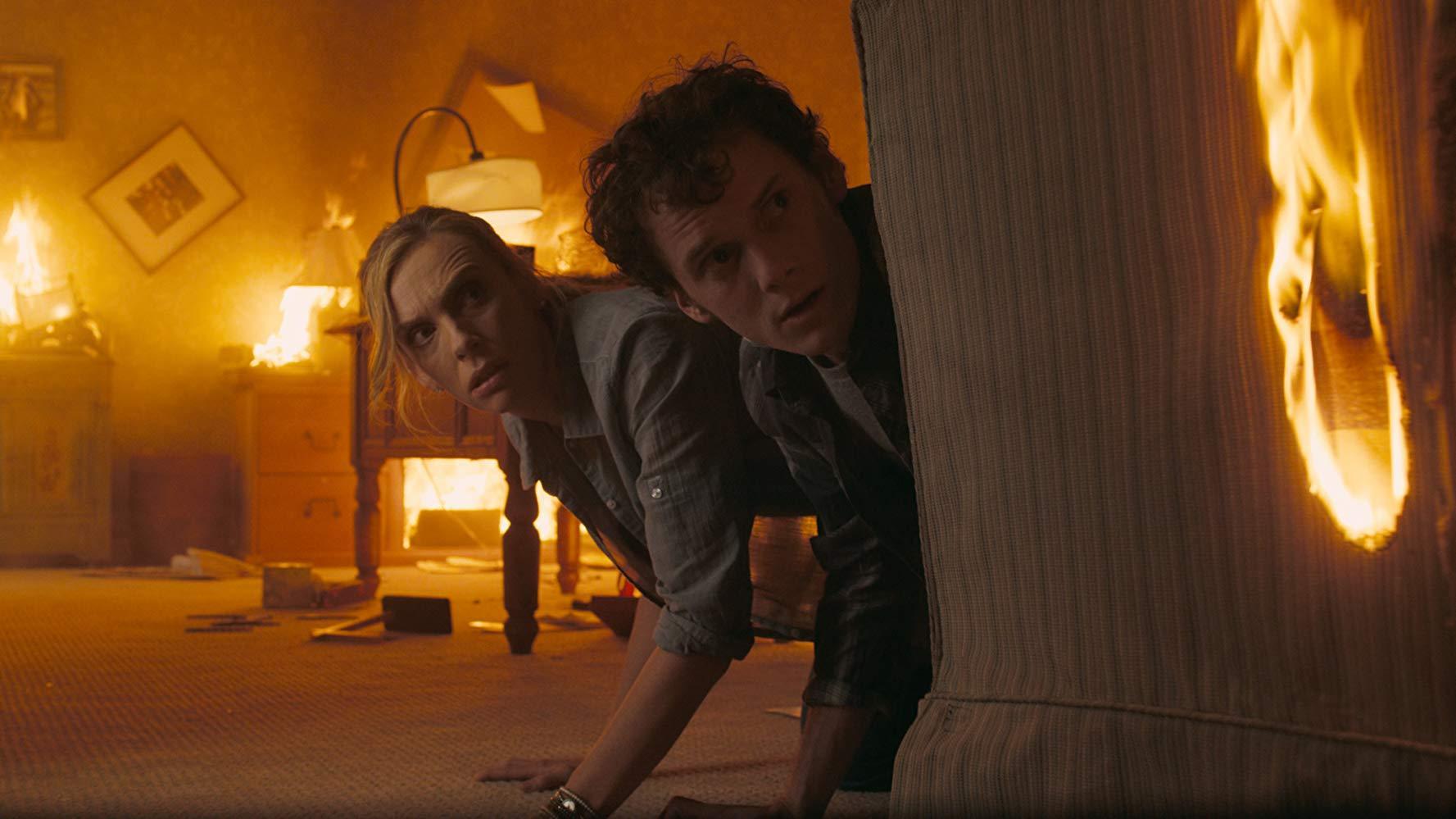مشاهدة فيلم Fright Night 2011 HD مترجم كامل اون لاين