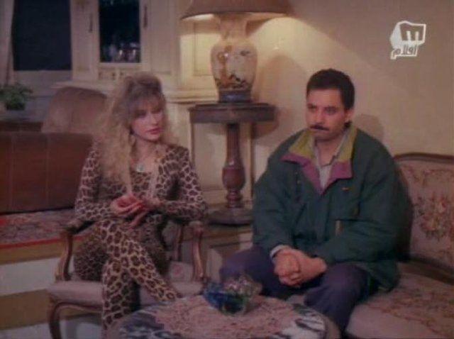 مشاهدة فيلم كلهم في جهنم 1994 DVD يوتيوب اون لاين
