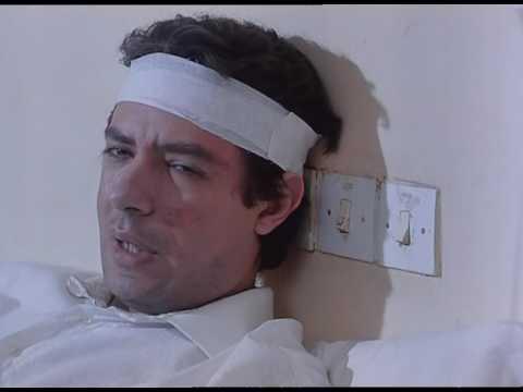 مشاهدة فيلم مغلف بالشيكولاته 1994 DVD يوتيوب اون لاين