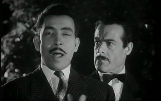 مشاهدة فيلم اسماعيل يس طرزان 1958 DVD يوتيوب اون لاين