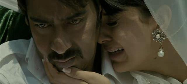 مشاهدة فيلم Once Upon A Time In Mumbai 2010 HD مترجم كامل اون لاين