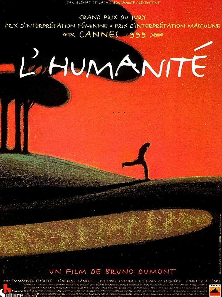 مشاهدة فيلم Humanité 1999 HD مترجم كامل اون لاين (للكبار فقط)