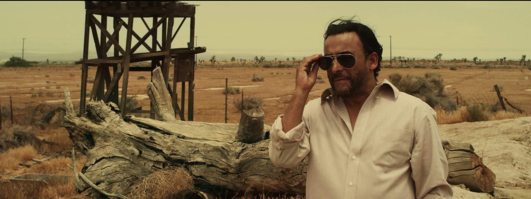 مشاهدة فيلم Road To Juarez 2015 HD مترجم كامل اون لاين