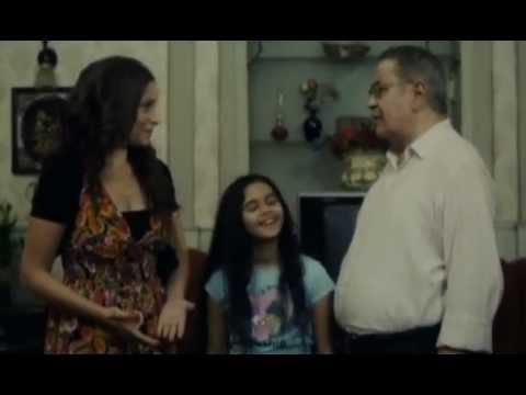 مشاهدة فيلم الفيل في المنديل 2011 DVD يوتيوب اون لاين