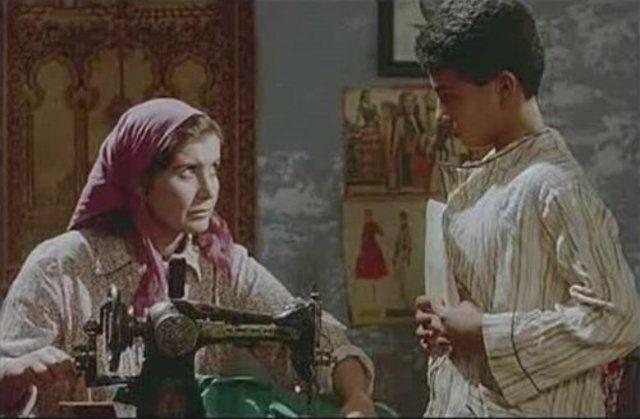 مشاهدة فيلم أحلام صغيرة 1993 DVD يوتيوب اون لاين