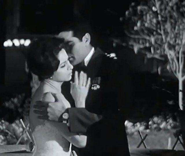 مشاهدة فيلم نهر الحب 1960 DVD يوتيوب اون لاين