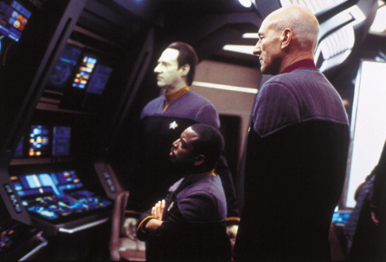 مشاهدة فيلم Star Trek Nemesis 2002 HD مترجم كامل اون لاين
