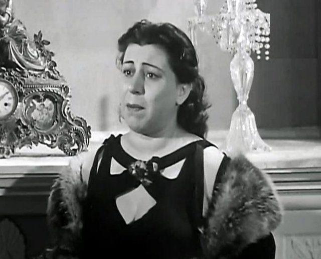 مشاهدة فيلم سي عمر 1941 DVD يوتيوب اون لاين