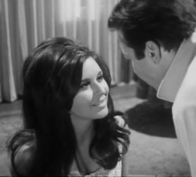 مشاهدة فيلم غروب وشروق 1970 DVD يوتيوب اون لاين